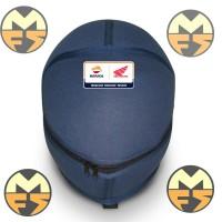tas helm helmet honda repsol racing
