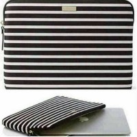 Sarung Laptop Original Kate Spade Laptop Case 13''
