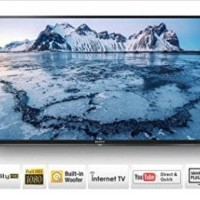 led tv sony 40 inch full hd kdl-40r350c