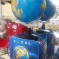 harga Globe Bola Dunia Tokopedia.com