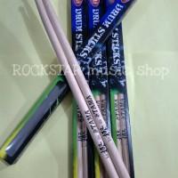 Stick Drum TAMA Hard Maple canada 5A