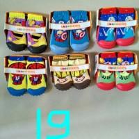 Jual Skidders Sepatu Prewalker Bayi Baby Murah