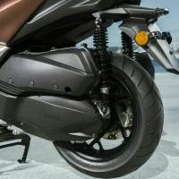 REFLEKTOR Yamaha XMAX 300 / 250 Euro Style