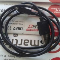 Kabel Data Asus Zenfone Original Bawaan hp.100% Ori (Second) Garansi
