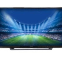 internet tv led 40 inch full hd sony kdl-40w650d
