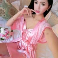 Baju Tidur Sexy, Sexi Lingerie Piyama Pajamas, Baju Wanita
