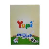 Yupi Milly Moos