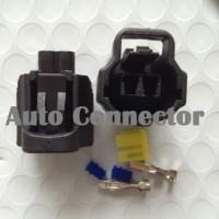 harga Soket Konektor Radiator Yamaha Vixion - Jupiter Mx Tokopedia.com
