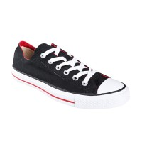 Converse AS Double Tongue OX 1W867 Sneakers Original