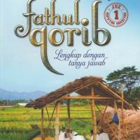 Terjemah Kitab Fathul Qorib Lengkap dengan Tanya Jawab Juz 1
