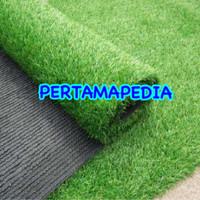 Rumput Karpet/ Rumput Lapangan Futsal