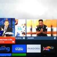 Jual Xiaomi Hezi 3 Mi Box 3rd 64-bit Android 4K Smart TV (Full Apps Murah