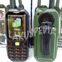 harga Brandcode B81 Bonus Dompet Tas Army Loreng Doreng Mirip Pc9000 Tokopedia.com