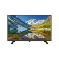 Panasonic Led Tv 32 Inch TH 32E305 (VIERA)