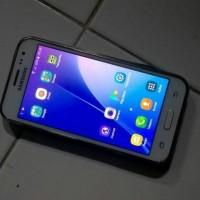 Samsung J2 4G /Second / Bekas / murah / mulus