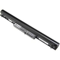 batre Batre/Baterai Laptop Original HP Pavilion SleekBook 14 15 Series