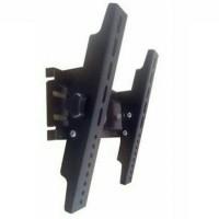 Harga bracket led tv up down 19 s d 40 bisa gojek | Hargalu.com