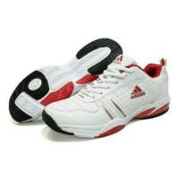List Harga sepatu tenis Sekitar Kab. Tangerang di Sportstore Page 5 61a1438097
