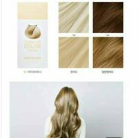 Jual April Skin Turn Up Color CREAM Murah