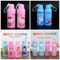 Jual Botol Air Minum ~ Infused Water~termos Murah