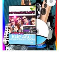 Lagu Karaoke Pop Dangdut Barat Update Tahun 2016 - 2017