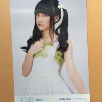 Photopack - PP eks member JKT48 - Cindy Gulla