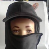 List Harga Topi Jepang Masker Samping Terbaru 2019  59fc072b98