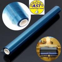 Dry Film Photoresist Untuk PCB