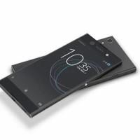 Sony Xperia XA1 Ultra ram 4/64gb NEW/SEGEL/ORI 100%