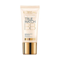 L'Oreal Paris True Match BB Cream Clear Glow Gold BB [30 mL]