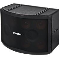 Bose Panaray 802 IV Outdoor Loudspeaker