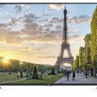 TCL 55 Inch Smart Android LED TV 55S6000