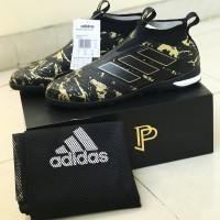 Dijual Adidas x Paul Pogba Ace Tango 17+ TF 100% ORIGINAL