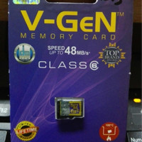 Sd card nintendo wii sd card 4gb vgen original full softmod