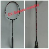 Raket badminton Flypower Pancasona