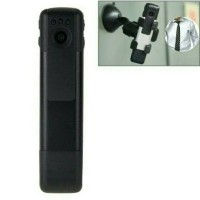 Spy Cam Wifi Infrared Pen Camera Meeting