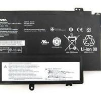 harga Baterai Lenovo Thinkpad Yoga 20cd Series Original Tokopedia.com