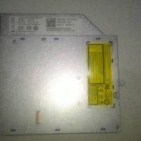 DVDRW internal laptop Acer E1-432 slim