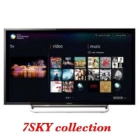 SONY 50 INCH ANDROID 3D 50W800C DIGITAL TV FULL HD LED GARANSI SONY