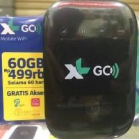 Jual Modem WiFi MiFi XL GO Movimax MV003 Unlock All Operator Murah
