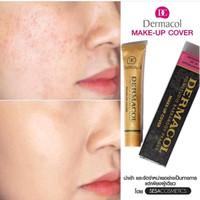 Jual dermacol make up cover 5 gr Murah