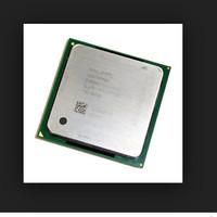 Jual Processor Intel Pentium 4 1.8 GHz Socket 478  Murah