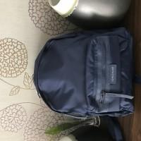 Jual Tas Ransel Backpack Longchamp Neo Murah