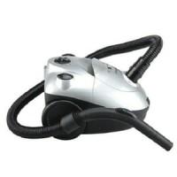 Vacuum Cleaner Denpoo VC 0012