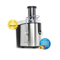 Denpoo Big Juicer HP 6000 Stainless Steel