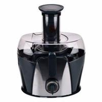Denpoo Food processor HP-1600