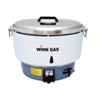 winn gas rice cooker gas kompor RC 90A 16 liter