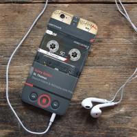 MP3 Song Iphone 6 7 5 Xiaomi Redmi Note F1S OPPO s6 Vivo