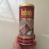 Jual Snack Redondo 300gr Murah