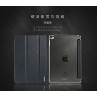 Remax Jane Series Leather Case iPad Mini 4 Promo
